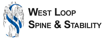 West Loop Spine & Stability
